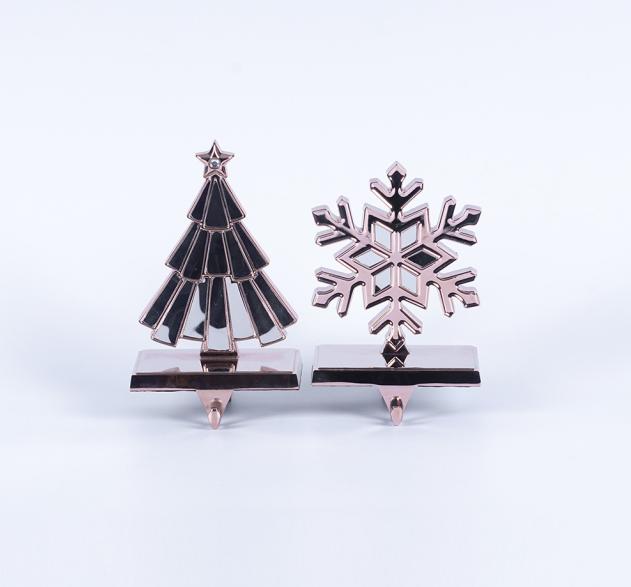 锌合金圣诞�|钩