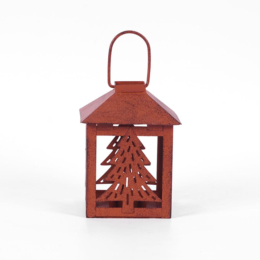 圣诞摆饰 树